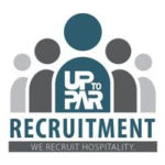 Up to Par Recruitment