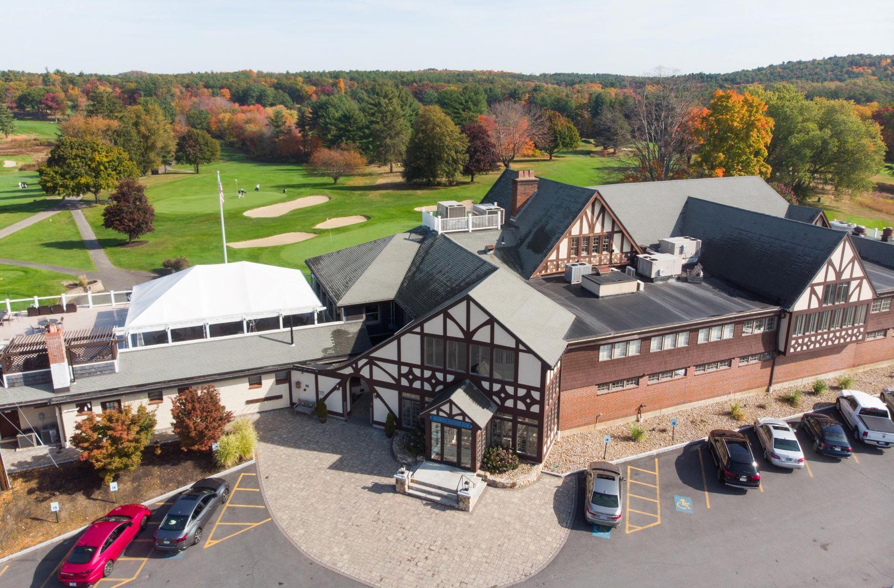 Haverhill Golf & Country Club